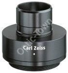 "Астроадаптер Carl Zeiss 1.25"" 52 83 85"