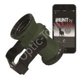 Динамик Altus Brands Speaker i-Hunt для Android и IOS